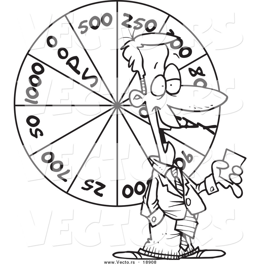- 38 DOWNLOAD GAME SHOW COLORING PAGES Free ***COLOR***