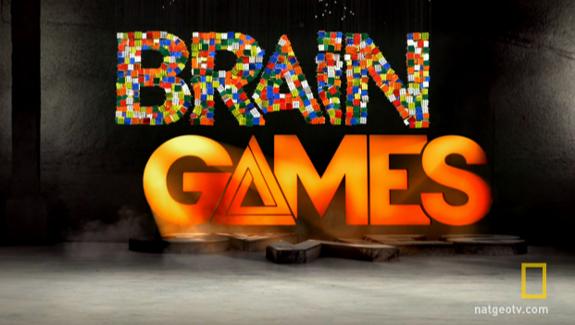 Brain Games  Mediavida