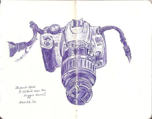 Camera - 2