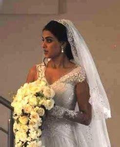 Riteish Deshmukh and Genelia D?Souza Wedding on February 3