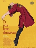 Cinéma Les Etoiles Bruay La Buissière Programme