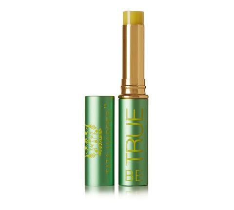 Xếp hạng 10 loại son dưỡng Organic giúp đôi môi mềm mịn - Ảnh 4.