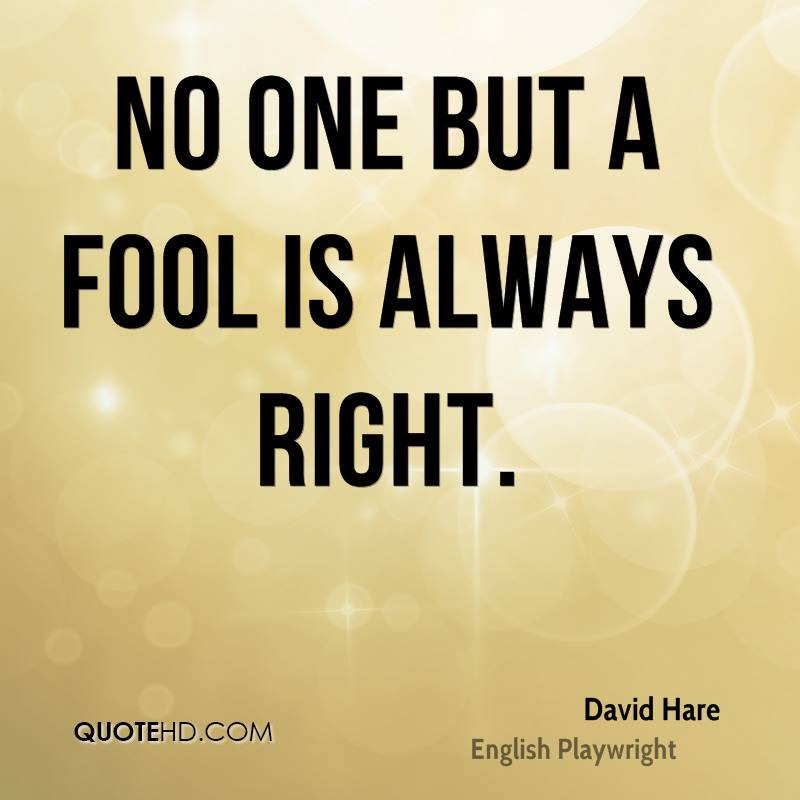 David Hare Quotes Quotehd