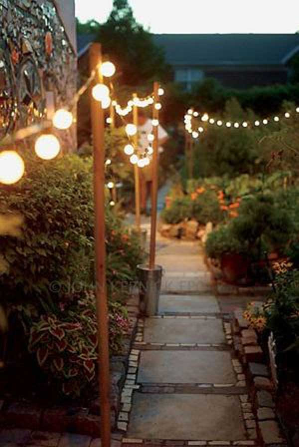 patio-outdoor-string-lights-woohome-2