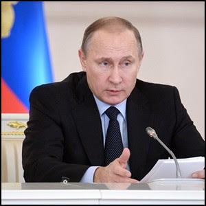Заседание коллегии ФСБ России