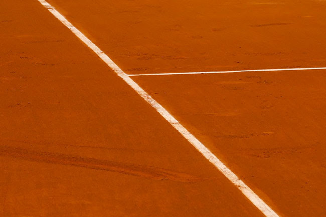 Going to the Roland Garros: Tips for Seeing the French Open