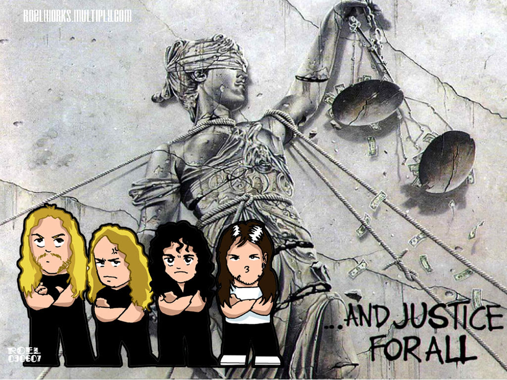 http://fc09.deviantart.net/fs23/f/2007/339/c/a/Metallica_And_Justice_for_All_by_roelworks.jpg