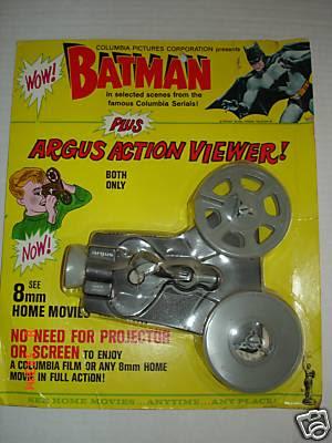 batman_movieviewer