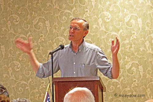 Vince Illuzzi, R, VT State Sen  22.jpg