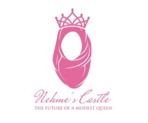 hijab logo designs  logos  browse page