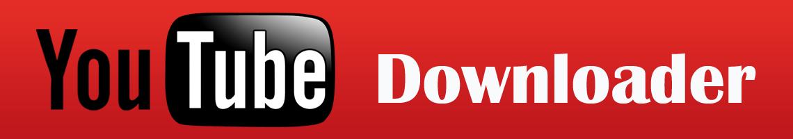 YouTube Vide Downloader