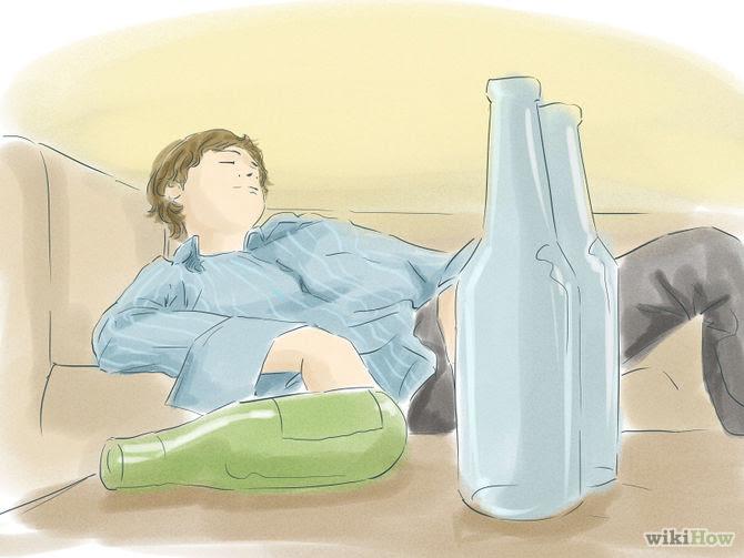 Drink Responsibly Step 2.jpg