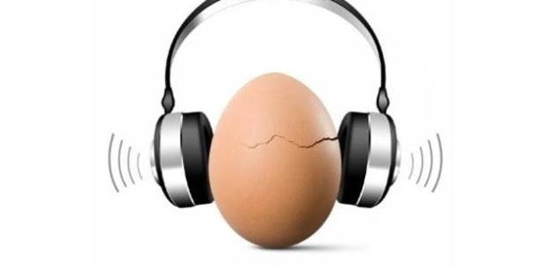 A OMS recomenda não usar fones de ouvido durante mais de uma hora por dia, e a escutar num nível baixo. No volume máximo, ouça por apenas quatro minutos