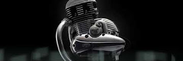 Jawa Relaunch Download Audio Mp3 and Mp4