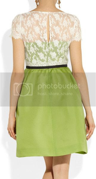 photo valentino-green-lace-and-silkorganza-dress-product-3-5896214-095144814_large_flex.jpg