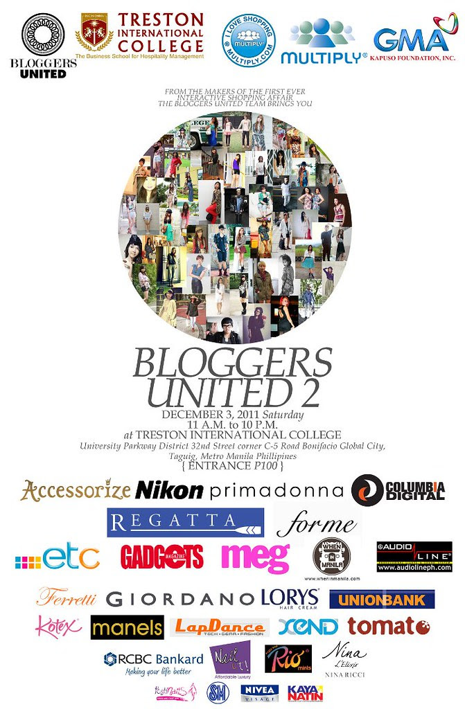 BLOGGERS_UNITED2 (as of Nov 21, 2011) - for ONLINE UPLOAD - REV