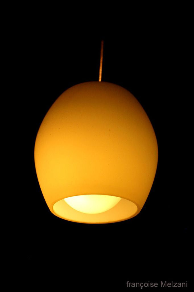 Projet Photo Lumière