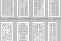 Cool Image Result For Window Grills Design Mbrojtje Per Dritare And