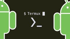 Termux for Pentesters and Ethical Hackers