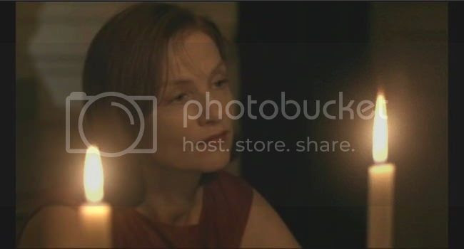photo isabelle_huppert_comedie_innocence-4.jpg