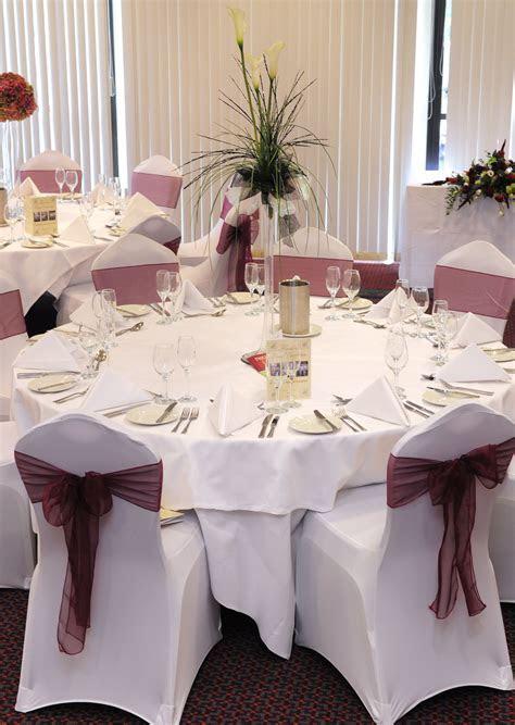 Wedding Venues   Holiday Inn Telford Ironbridge