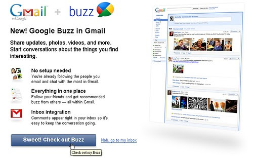 googlebuzz-01 (by 異塵行者)