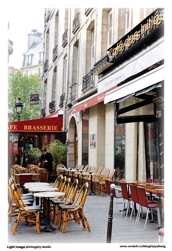 Paris_0056