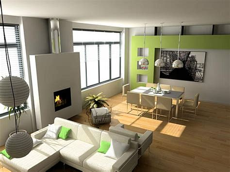 living room decoration  easy  zany lady