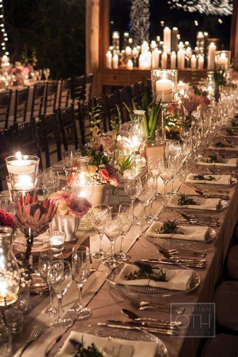 17 Best images about Boutique Bridal Luxury venues in Cape