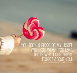 Love Sad Quotes Love Quote Picturecom