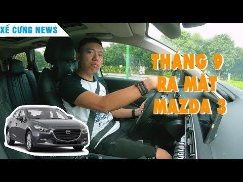 Báo Thời Đại: Honda tiếp tục phải triệu hồi Civic và CR-V tại Việt Nam do lỗi túi khí