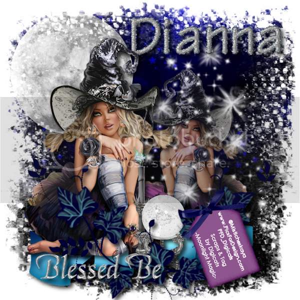Moonlight Magic - Dianna photo MoonlightMagic_05132013Dianna.png