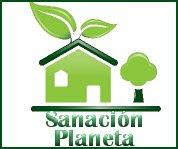 Sanación Planeta