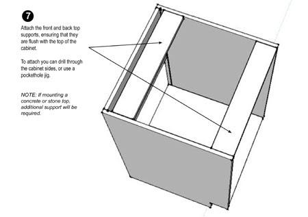 Kitchen Cabinet Carcass Dimensions Home Design Ideas Essentials