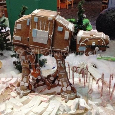 photo 08CoolestGingerbreadHouses_zps0bc9451f.jpg