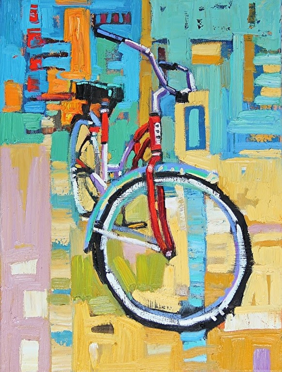 colorful-cruiser-by-rene-wiley (Copy)
