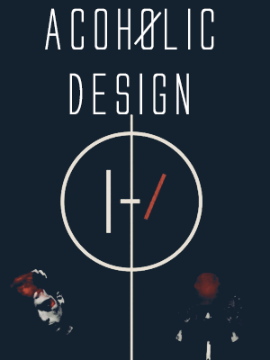 Designs Anyway