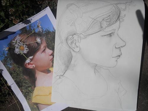 illustrations 004