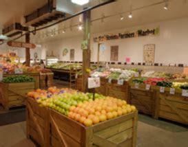 tucson shopping top  retail reviews