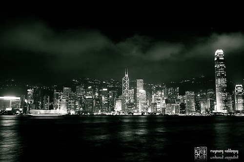 Samsung_NX100_Hongkong_17