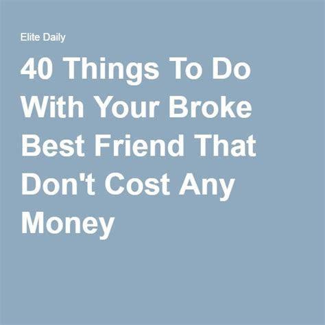 25  Best Ideas about Best Friend Things on Pinterest