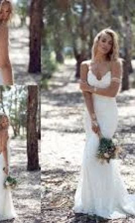 Katie May Lanai , $1,500 Size: 0   New (Un Altered