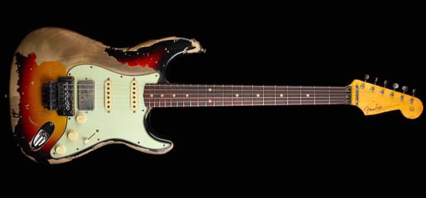 guitar wiring diagram hss image 3