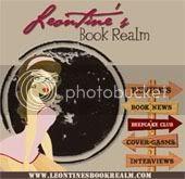 Leontine's Book Realm