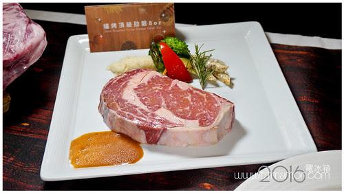加拿大牛肉14.jpg