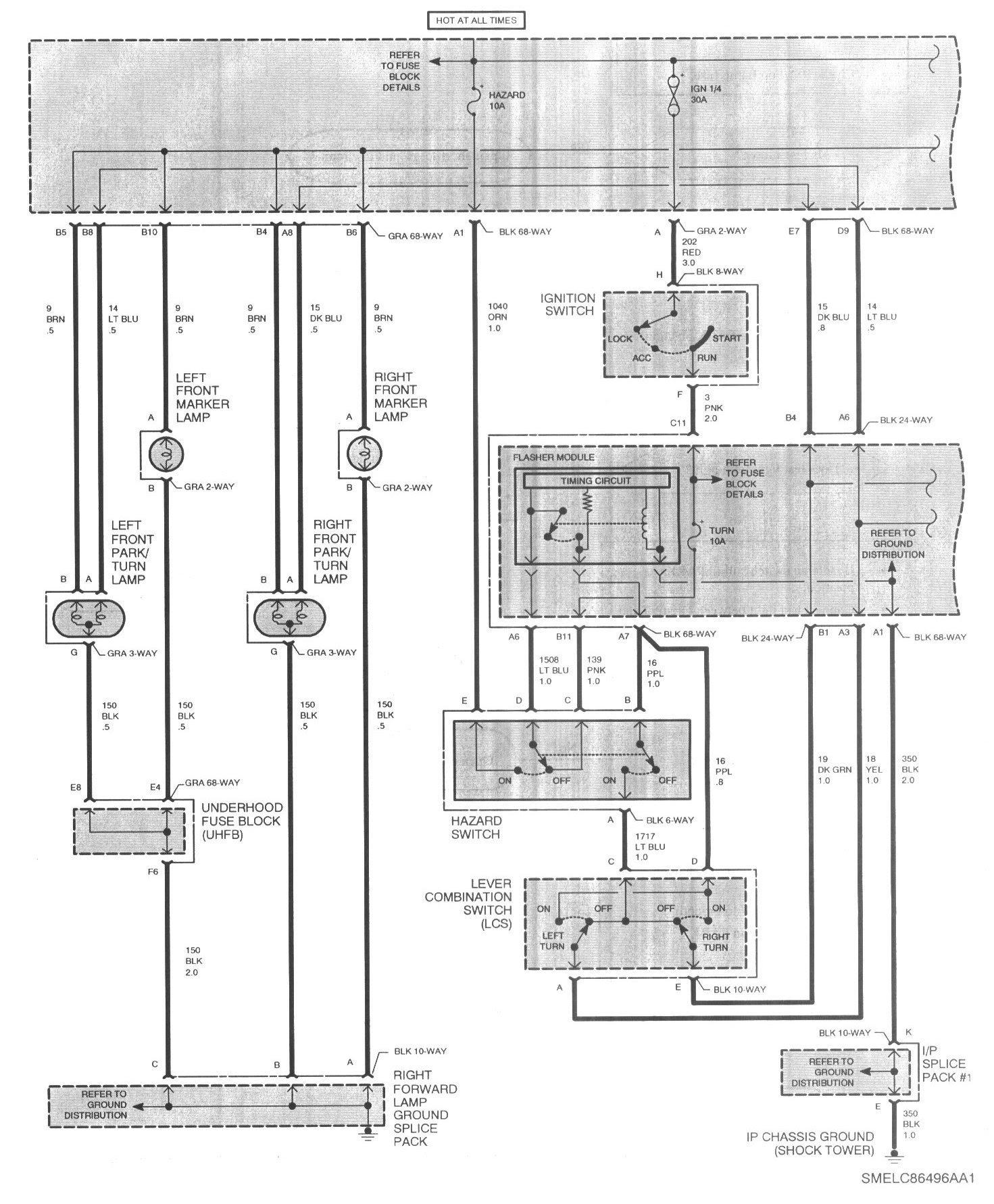 2002 Saturn Vue Wiring Diagram Schematic Wiring Diagram Fix Fix Lechicchedimammavale It