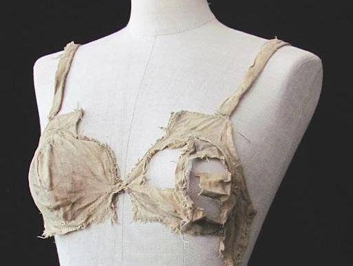 soutien lingerie roupa interior