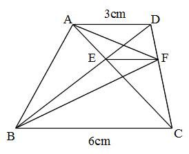 Homeroom 数学の入試問題を解くとき大切なこと 正しい入り口から