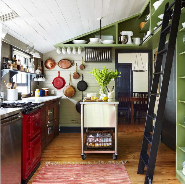 AD-Tiny-House-Hacks-To-Maximize-Your-Space-14