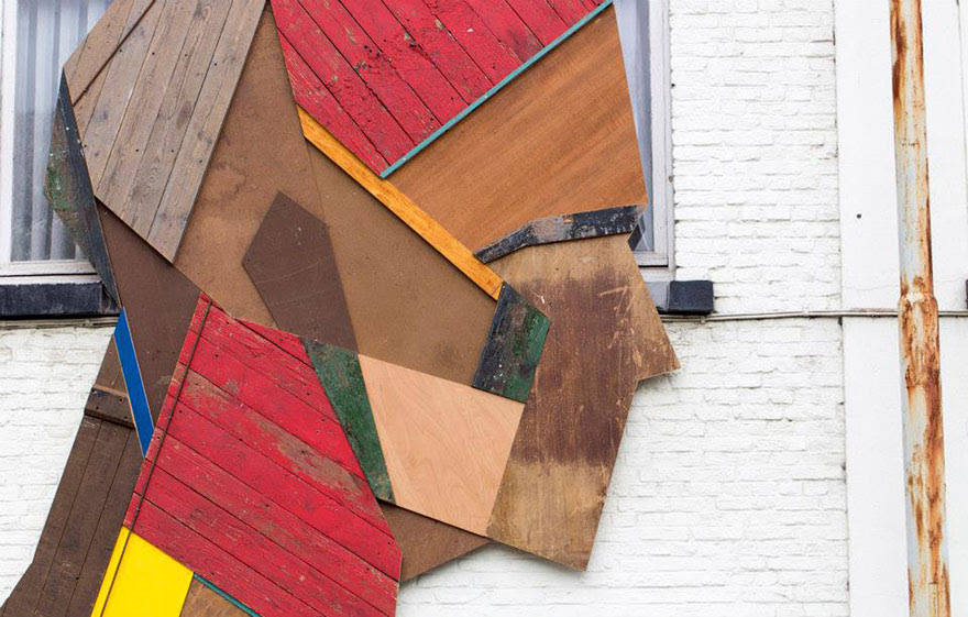 murales-callejeros-puertas-stefan-de-croock (5)